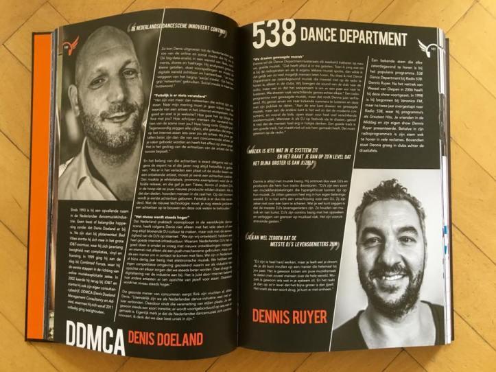 Denis Doeland in Dutch DJs 2.jpg